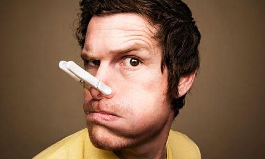 cheiro2