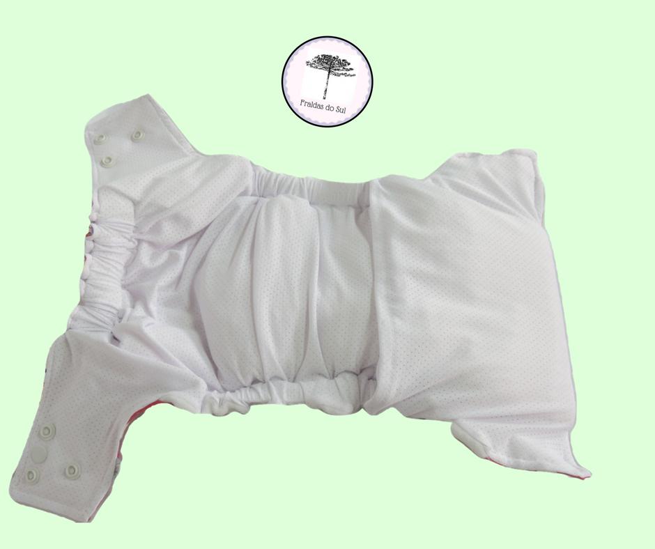 Dryfit 100% Poliamida