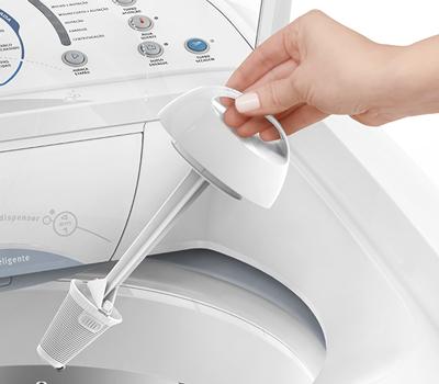 lavadora-roupas-electrolux-13kg-turbo-capacidade-premium-lm13q-branca-filtro-pega-fiapos