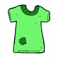 depositphotos_73745721-stock-illustration-comic-cartoon-patched-old-tee