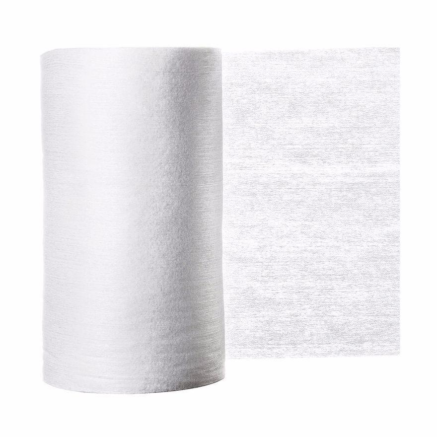 forrinho-liner-biodegradavel-de-bambu-pfralda-ecologica-D_NQ_NP_755701-MLB26228333744_102017-F